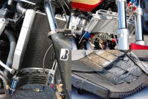 [冷却系カスタムの疑問]冷却系の強化とはどうすればいいのか?