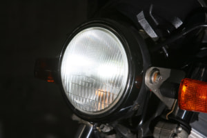 カスタムパーツの選び方/LEDヘッドライトバルブ