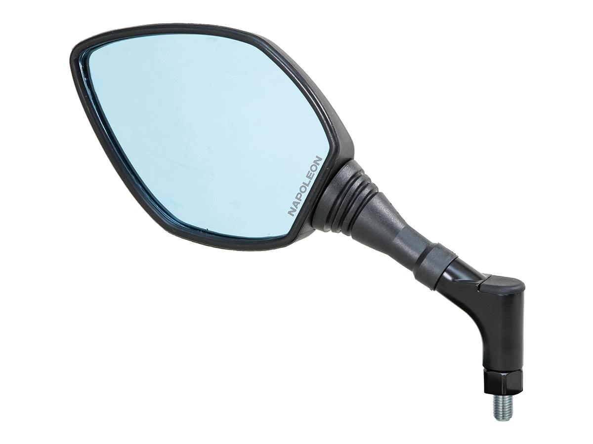 TANAX クロス3プラス ブルー鏡